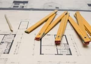 Agevolazioni per ristrutturazioni edilizie ed energetiche