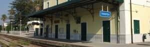 Slider Stations
